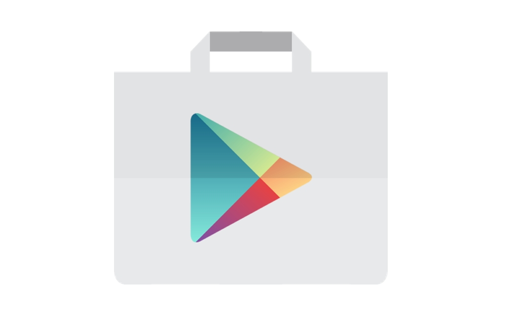 Google-Play-Store-App-Download