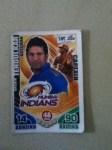 cricket attax @ iplgeek