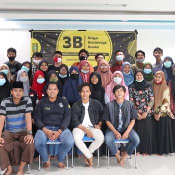 Alumni-PKTM-1-Adakan 3B