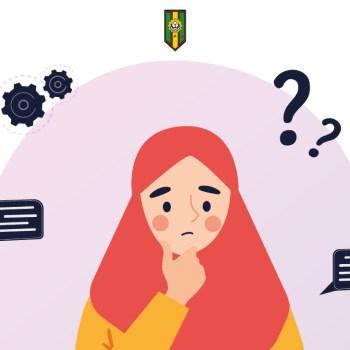 Degradasi Moral Pelajar, Apa Penyebabnya?