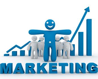 Resultat d'imatges de marketing para pequeñas marcas