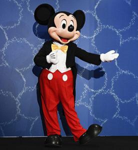 LaLiga-Disney (6)