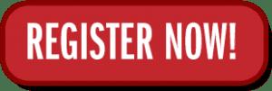Registration opens September 20, 2021 at 8:00 AM EDT