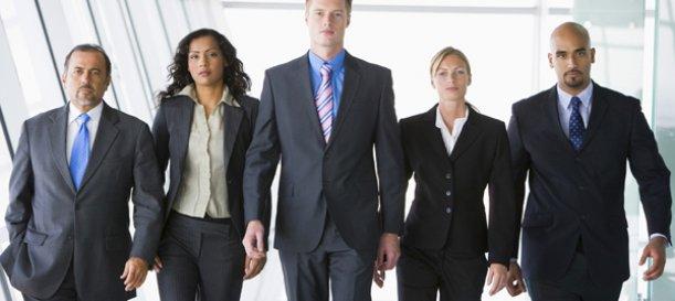 Project Manager, El Factor Humano es el Éxito en las Empresas