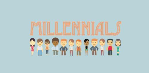 TendenciasTrends02-millennials