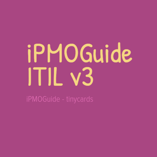ITIL iPMOGuide Logo.jpeg