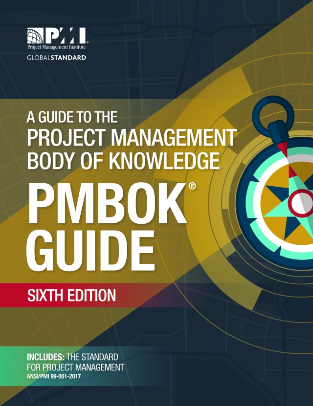PMBOK_6thEd_cover_front_v7