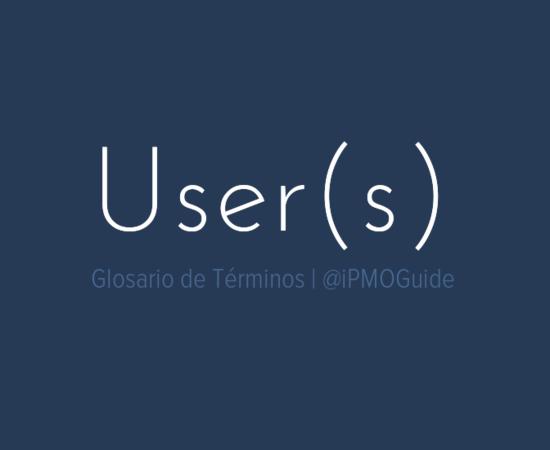User(s)