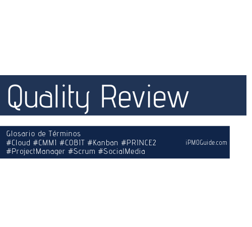 Quality Review