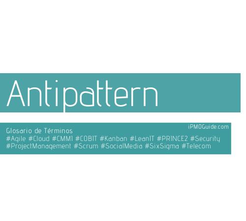 Antipattern