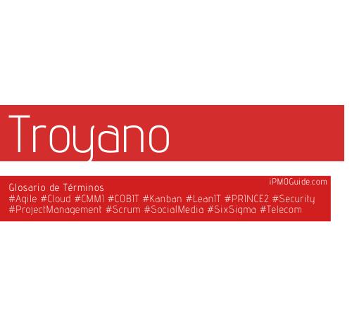 Troyano