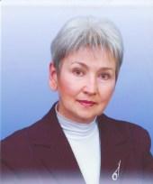 Січкар Анна Юріївна