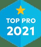 2021-top-pro-badge-Pest-Control