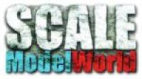 IPMS(UK) Scale ModelWorld logo