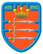 IPMS West Middx logo