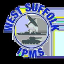 West-Suffolk-IPMS-Logo