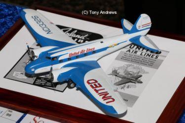 SMW 2014 Tony Andrews (30)