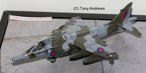SMW 2014 Tony Andrews (20)