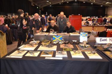 Scale ModelWorld 2016 pics by Andrew Prentis (32) - Mercia