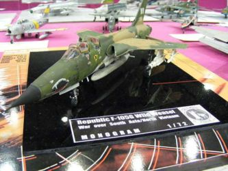 Scale ModelWorld 2010 competition photo by Tony Horton (6)