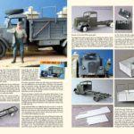 IPMS Magazine 2013-02 inside spread
