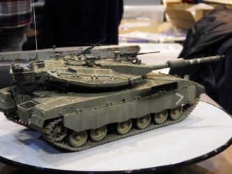 Scale ModelWorld 2016 pics by Alan Brown (17)