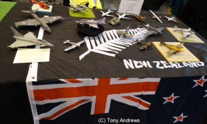 SMW 2014 Tony Andrews (47)