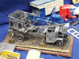 Scale ModelWorld 2016 pics by Alan Brown (37)