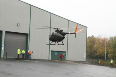Helicopters31