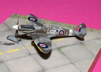 Scale ModelWorld 2010 competition photo by Rob Sullivan (4)