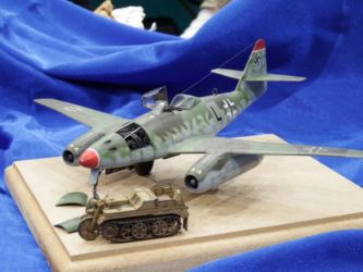 Scale ModelWorld 2016 pics by Alan Brown (36)