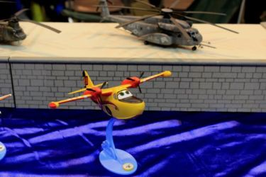 Scale ModelWorld 2016 pics by Tim Constable (9)