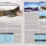 IPMS Magazine 2013-01 inside spread