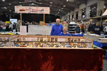 Scale ModelWorld 2016 pics by Andrew Prentis (55) - The Motor Museum