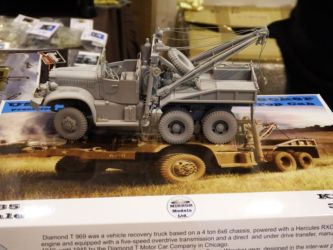Scale ModelWorld 2016 pics by Alan Brown (3) - Mirror Models