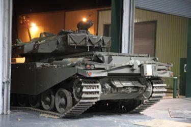 Centurion05