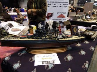 Scale ModelWorld 2016 pics by Alan Brown (40)