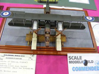 Scale ModelWorld 2010 competition photo by Tony Horton (21)