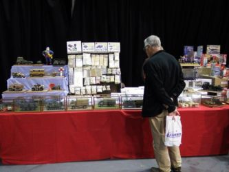Scale ModelWorld 2016 pics by Alan Brown (19)
