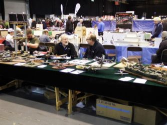 Scale ModelWorld 2016 pics by Alan Brown (13)