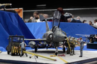Scale ModelWorld 2016 pics by Adrian Constable (16)