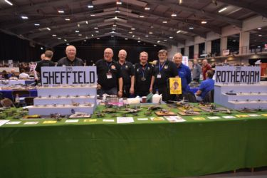 Scale ModelWorld 2016 pics by Andrew Prentis (46) -Sheffield