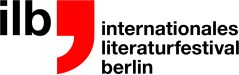 internationales literaturfestival berlin