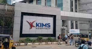Hyderabad: KIMS Hospitals raises Rs 955 cr from 43 anchor investors