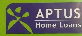 APTUS VALUE Housing Finance INDIA Limited, Attur Salem - Home Loans in  Salem - Justdial