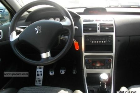 interior peugeot diesel » Electronic Wallpaper | Electronic Wallpaper