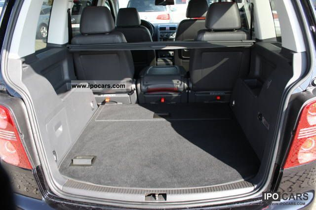 Home Air Conditioning Mitsubishi