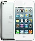 Apple iPod Touch 4th Generation 8GB 16GB 32GB 64GB Black White FREE SHIPPING