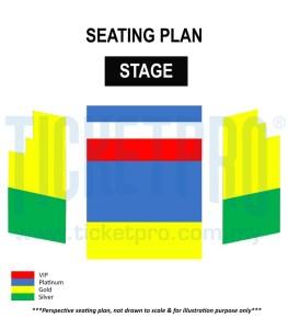 Kumarsutra Seating Plan (IPOH) 2017 - IpohSecrets