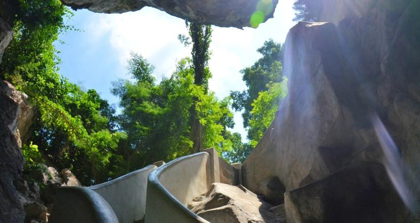 IpohSecrets Perak Cave